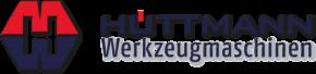 Huettmann-Tec