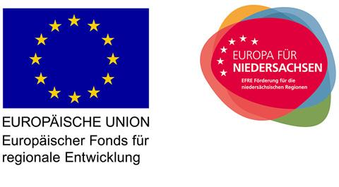 Label-EU-EFRE480px
