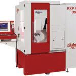 RXP400DSC_300px
