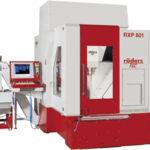 RXP801_300px