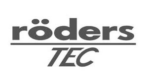 csm_Roeders_Logo_MB_rot_01_0dc1074ee9