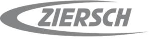 ziersch_logo