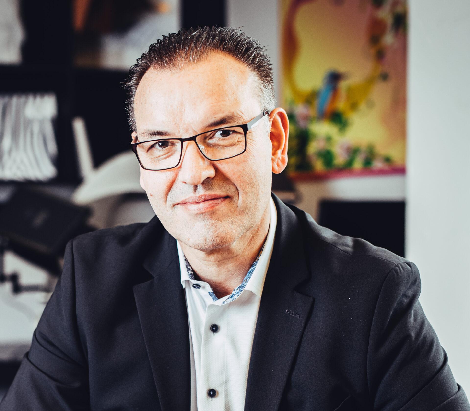 Thorsten Hering