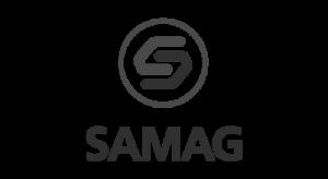 Samag (2)